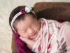 newborn_0233