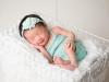 newborn_0234