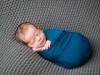 newborn_0241