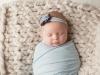 newborn_0244
