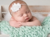 newborn_0245