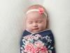 newborn_0246