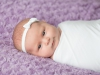 newborn_0247