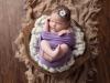 newborn_0250