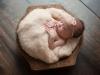newborn_0255