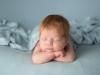 newborn_0258