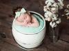 newborn_0262