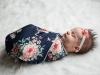 newborn_0263