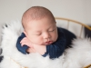 newborn_0264