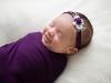 newborn_0266