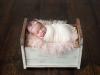 newborn_0270
