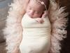 newborn_0271
