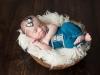 newborn_0272