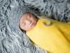 newborn_0281