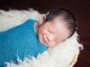 newborn_0282