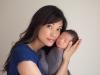 newborn_0285