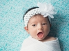 newborn_0313