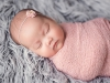 newborn_0316