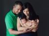 newborn_0320