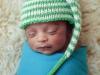 newborn_0322