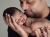 newborn_0323