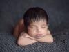 newborn_0325
