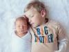 newborn_0339