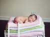 newborn_0347