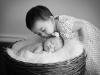 newborn_0348