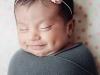 newborn_0355