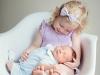 newborn_0359