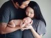 newborn_0360