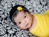 newborn_0362
