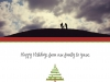 holiday24