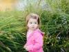 kids_0025