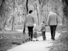 family_0106