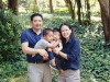 family_0125