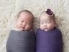 twins_0018