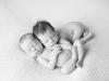 twins_0022