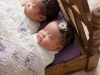 twins_0023
