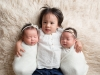twins_0025