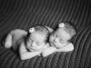 twins_0035