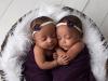 twins_0062