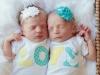 twins_0063