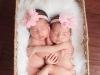 twins_0070