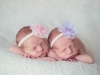 twins_0095