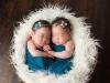 twins_0105