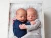 twins_1001