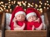 twins_1002