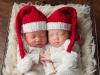 twins_1004